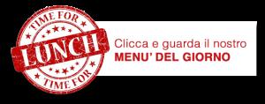 clip_menu