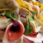 gastronomia (11)
