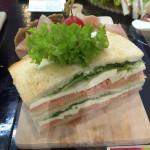 gastronomia (19)