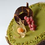torte semifreddi (1)