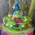 torte semifreddi (11)