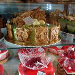 torte semifreddi (14)