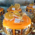 torte semifreddi (15)