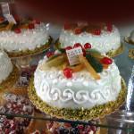 torte semifreddi (17)