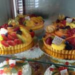torte semifreddi (18)