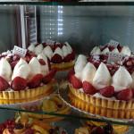 torte semifreddi (19)