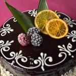 torte semifreddi (2)