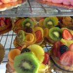 torte semifreddi (20)