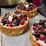torte semifreddi (23)