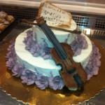 torte semifreddi (24)