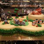 torte semifreddi (3)