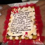 torte semifreddi (30)