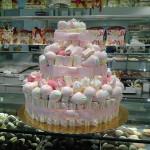 torte semifreddi (4)