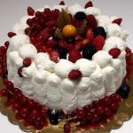 torte semifreddi (5)