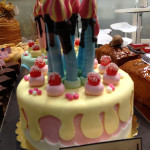 torte semifreddi (7)